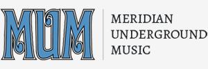 Meridian Underground Music