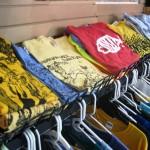 MUM T-Shirts