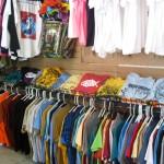 MUM T-Shirts 3